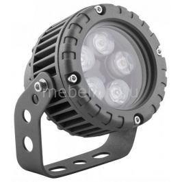 Настенный прожектор Feron LL-882 32138