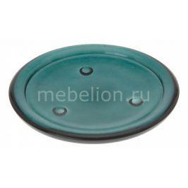 Подсвечник декоративный ОГОГО Обстановочка (10 cм) Glass 320155