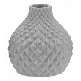 Ваза настольная ОГОГО Обстановочка (13.5 см) Ball 318126