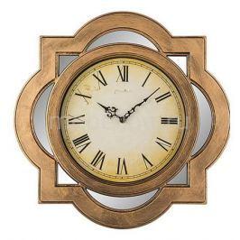 Настенные часы АРТИ-М (43.2х4.5х43.2 см) ITALIAN STYLE 220-181