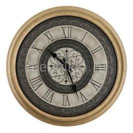 Настенные часы АРТИ-М (76 см) Swiss home 220-106