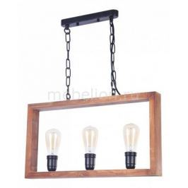 Подвесной светильник Freya Roberta FR4560-PL-03-B