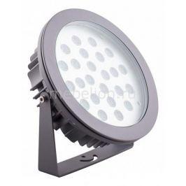 Настенный прожектор Feron LL-877 32044