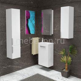 Гарнитур для ванной Alvaro Banos Viento puerta