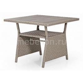 Стол обеденный Brafab Soho 2317S-23-6