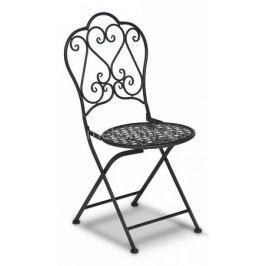 Стул складной Tetchair Secret De Maison Love Chair