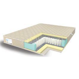 Матрас односпальный Comfort Line Memory2 TFK 2000x900