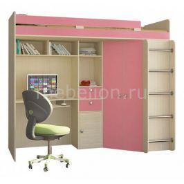 Набор для детской РВ Мебель Астра мини
