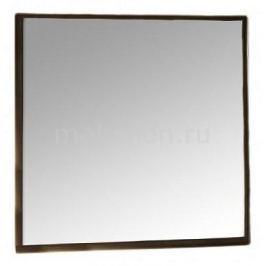 Зеркало настенное Глазов-Мебель Хайпер 2