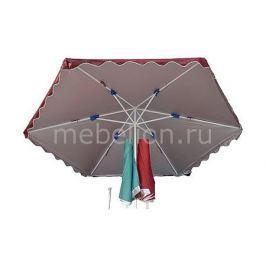 Зонт Afina UM-340/6D