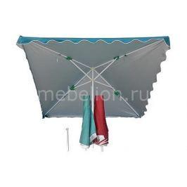 Зонт Afina UM-240/4D