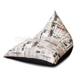 Кресло-мешок Dreambag Кресло Пирамида Бонджорно