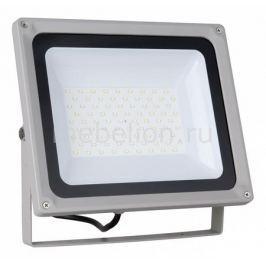Настенный прожектор Elektrostandard FL Led a037414