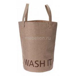 Корзина ОГОГО Обстановочка (33х50 см) Wash It 320264