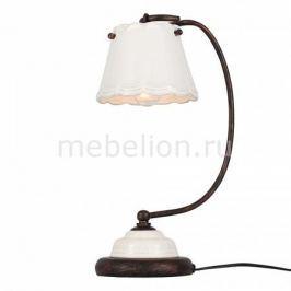 Настольная лампа декоративная ST-Luce Famiglia SL259.504.01