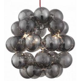 Подвесной светильник ST-Luce Odetta SL533.403.03