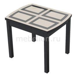 Стол обеденный Мебель Трия Тенор Т2 С-432.03.1