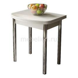 Стол обеденный Мебель Трия Лион мини СМ-204.01.2