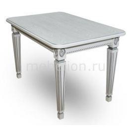Стол обеденный Мебелик Меран 01