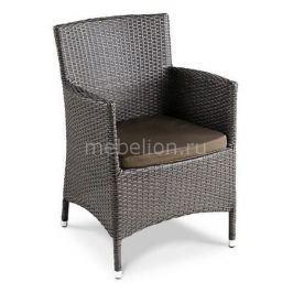 Кресло Afina Y189B Brown