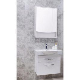 Набор для ванной Акватон Акватон Инфинити 65 белый