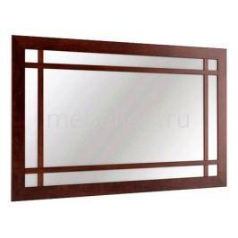 Зеркало настенное Глазов-Мебель Шерлок 7
