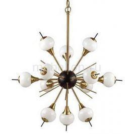 Подвесной светильник Odeon Light Sirius 3996/12