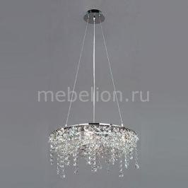 Подвесной светильник Eurosvet 223/6 Strotskis