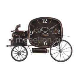Настенные часы АРТИ-М (47х32 см) 799-083
