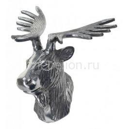 Фигура настенная ОГОГО Обстановочка (19х11х20 cм) Deer 320085