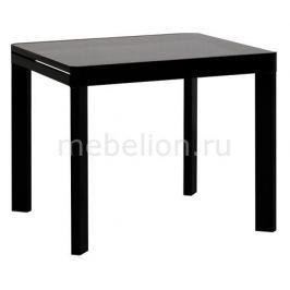 Стол обеденный ОГОГО Обстановочка Line