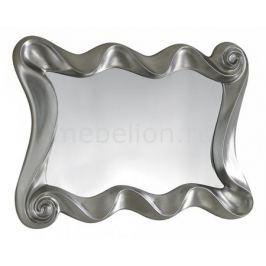 Зеркало настенное Dupen PU183 В