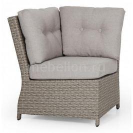 Секция для дивана Brafab Soho 2315S-23-22