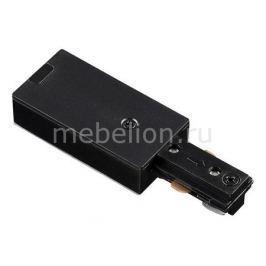 Соединитель Novotech 135015