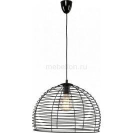 Подвесной светильник Nowodvorski Perth 5492