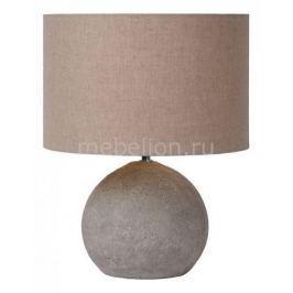 Настольная лампа декоративная Lucide Boyd 71540/81/41