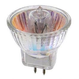 Лампа галогеновая Elektrostandard G4 12В 35Вт a017801