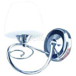 Подсветка для зеркала Britop Adria 5102128