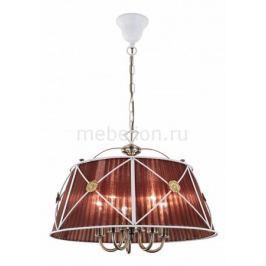 Подвесной светильник Citilux Дрезден CL409153