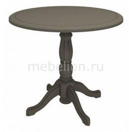Стол обеденный Компасс-мебель Ассоль плюс АС-42