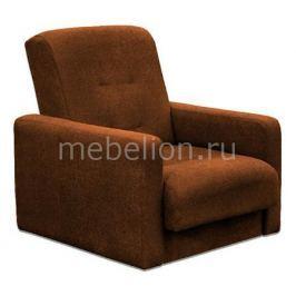 Кресло Lumf Астра