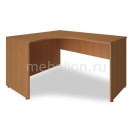 Стол офисный Riva Рива А.СА-3Л