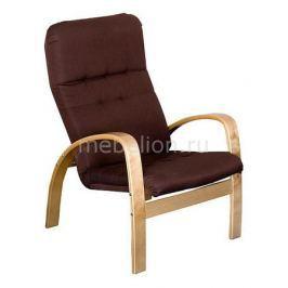 Кресло Мебель Импэкс Ладога