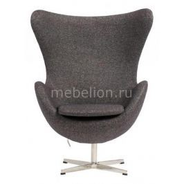 Кресло DG-Home Egg Chair DG-F-ACH324-41