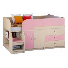 Набор для детской РВ Мебель Астра-9 В1