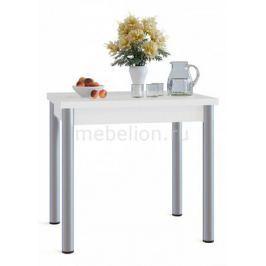 Стол обеденный Сокол СО-1м