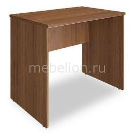 Стол офисный Riva Рива А.СП – 1.1