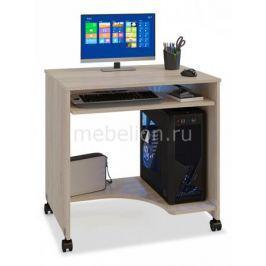 Стол компьютерный Сокол КСТ-15