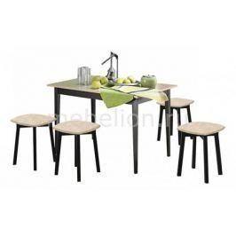Набор кухонный Мебель Трия Диез Т1, Т2