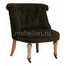 Кресло DG-Home Amelie French Country Chair DG-F-ACH490-En-14